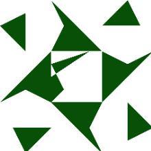mered's avatar