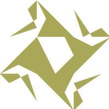 merendo_07's avatar