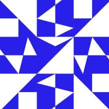 MERI_CSP's avatar