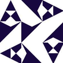 merisarkarhai's avatar