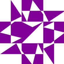 merkava-kfir's avatar
