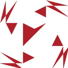 Merkur40's avatar