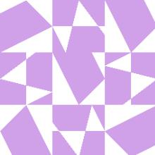 MerlynopMSFT's avatar