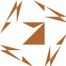 Mermoz's avatar