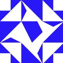 merophosis's avatar