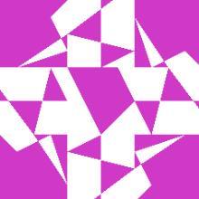 merovingian.m's avatar