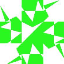 MERPC's avatar