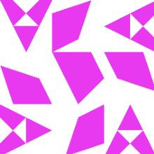 merphy2007's avatar