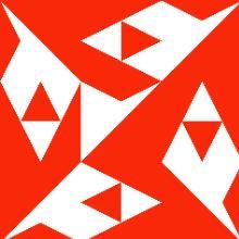 MERRIB54's avatar