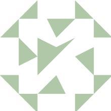 MerrickT's avatar