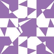 merrysmithh's avatar