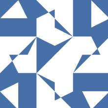 merrywait's avatar