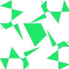 mersinavukatlikofisi's avatar