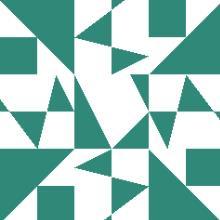 Merve96's avatar
