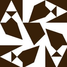 mervinlogan's avatar