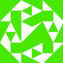 Mesayostina's avatar