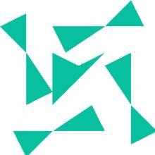 MesAz's avatar