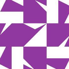 Mesazone's avatar