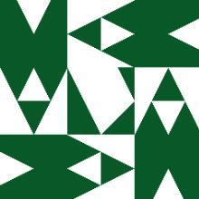 mesgur's avatar
