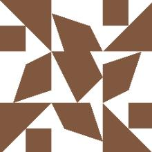 MeshAudio's avatar