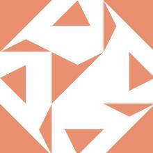 meshio's avatar