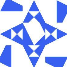 Mesho_74's avatar