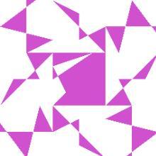 mesipro's avatar