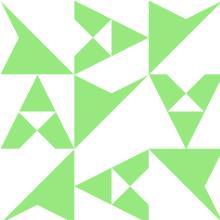 Mesopic's avatar