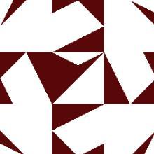 Mesor's avatar