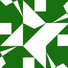 mespinos's avatar