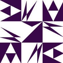 messengerize's avatar