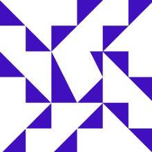 Messingerk's avatar