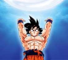 messizhu's avatar