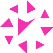 mesteele101's avatar