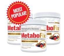 metabofixs's avatar