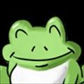METABOLIC's avatar