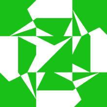 MetaCorp's avatar