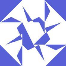 metagraphica's avatar
