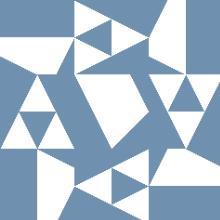 MetalDragoon's avatar