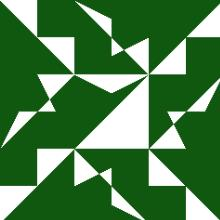 metalgearhathaway's avatar