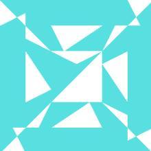 metalistiks's avatar