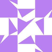 Metalix's avatar