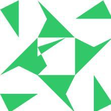 Metallicaman41's avatar