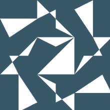 Metallion98's avatar