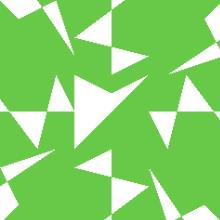 metalmig's avatar