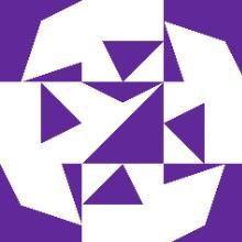 Metaloader's avatar