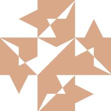 MetaLRasaM's avatar