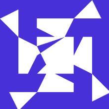 metaluna's avatar