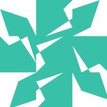 Meteorite_1's avatar