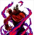 Methodman85's avatar